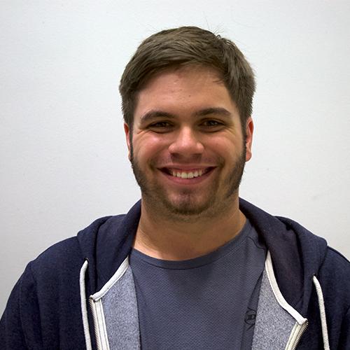 Mitchell Hebbard
