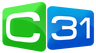 rsz_c31_new_logo